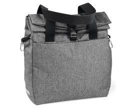 Smart Bag Peg Perego