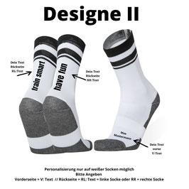 Designe I