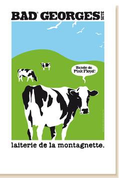 LA MONTAGNETTE 1970