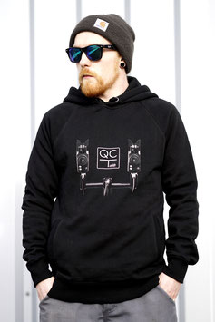 QCTackle Hoody