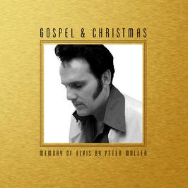 GOSPEL & CHRISTMAS