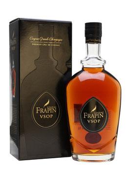 Cognac Frapin VSOP 1er Cru