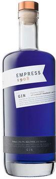 Empress 1908 Gin Premium Modern Dry Gin (Kanada)