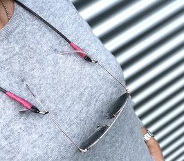 limiloop  >> Brillenbänder <<