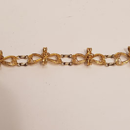 Armband (Nr. 5)