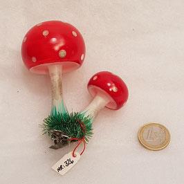 Pilze (Nr. 1)