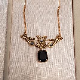 Halskette  (Nr. 4)