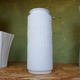 Rosenthal Vase (Nr. 1)