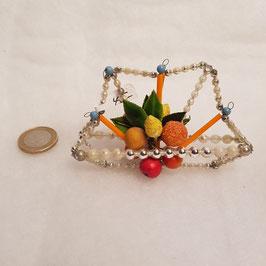 Früchtekorb  (Nr. 13)