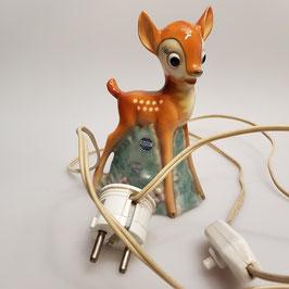 "Rauchverzehrer ""Bambi"""