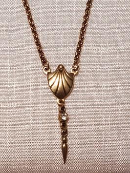 Halskette (Nr. 18)