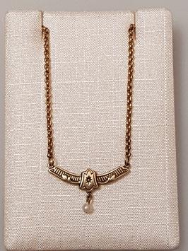 Halskette  (Nr. 25)