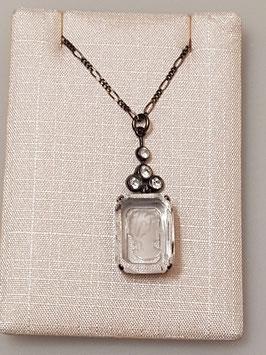 Halskette   (Nr. 36)