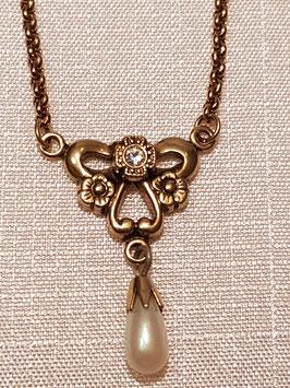 Halskette  (Nr. 26)