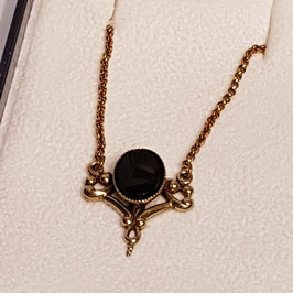 Halskette  (Nr. 14)