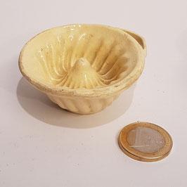 Backform, Gugelhupf, Keramik