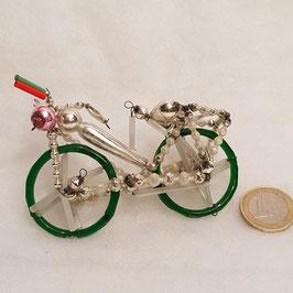 Fahrrad  (Nr. 12)
