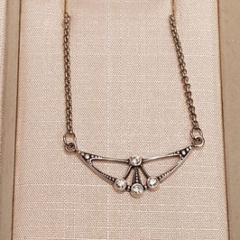Halskette  (Nr. 15)