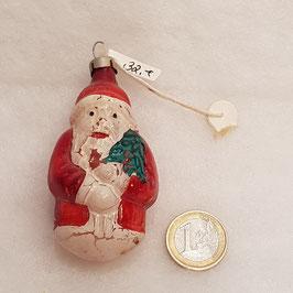 Weihnachtsmann (Nr. 9)