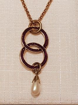 Halskette  (Nr. 27)