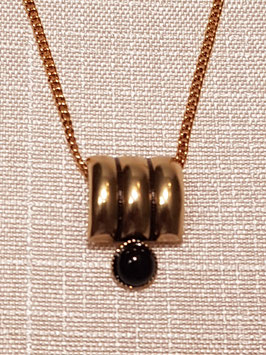 Halskette  (Nr. 30)