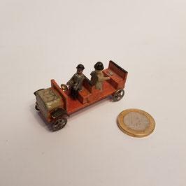 Feuerwehrauto, (Nr. 2)