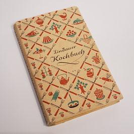 Lindauer Kochbuch, 1948