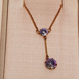 Halskette  (Nr. 17)