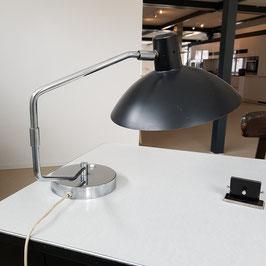 Tischlampe, Bauhaus, sehr schönes Ex.