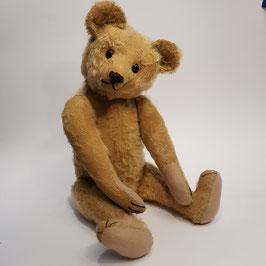 Bär, Bing, abgeliebt, süsser Kerl, Schuhknopfaugen, Vorkrieg