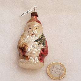 Weihnachtsmann (Nr. 6)