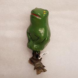 Frosch (Nr. 2)