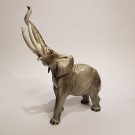 Elephant, Porzellan, Marke
