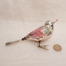 Vogel (Nr. 1)