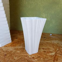 Rosenthal Vase (Nr. 2)