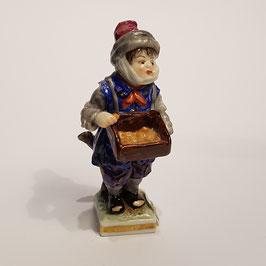 Figur, Maronen-Junge