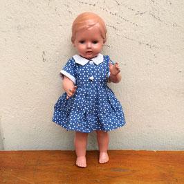 Schildkröt-Puppe (Nr. 3)