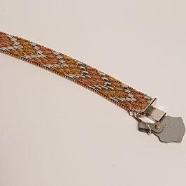 Armband, Silber (Nr. 2)
