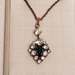 Halskette  (Nr. 3)