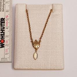 Halskette  (Nr. 6)