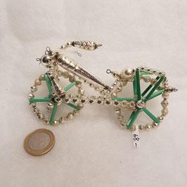 Fahrrad  (Nr. 20)