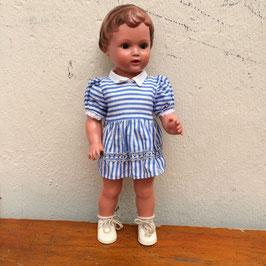 Schildkröt-Puppe (Nr. 2)