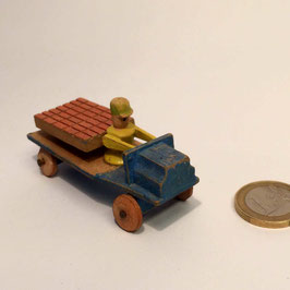 Fahrzeug (Nr. 2)