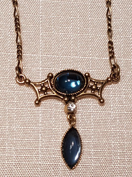 Halskette (Nr. 21)