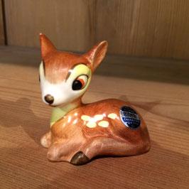 Goebel, Bambi