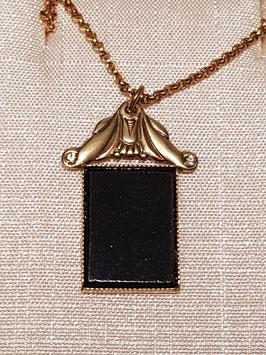 Halskette  (Nr. 24)