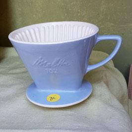 """Kaffeefilter, """"Melitta"""""""