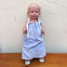 Schildkröt-Puppe (Nr. 1)