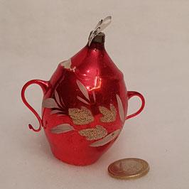 Vase (Nr. 1)