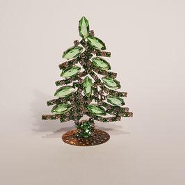 Gablonz, Weihnachtsbaum (Nr. 5)